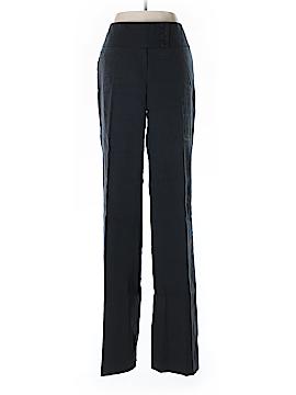 Classiques Entier Linen Pants Size 8