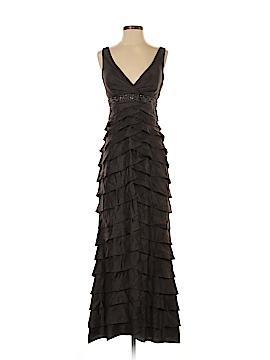 Xscape Casual Dress Size 4