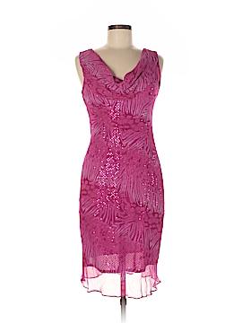 Robbie Bee Casual Dress Size 8