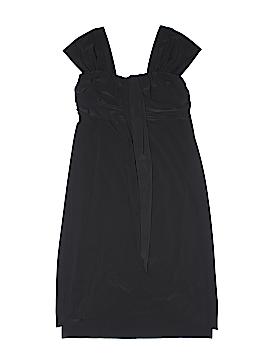 Un Deux Trois Special Occasion Dress Size 4