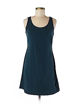Lauren Jeans Co. Casual Dress Size M