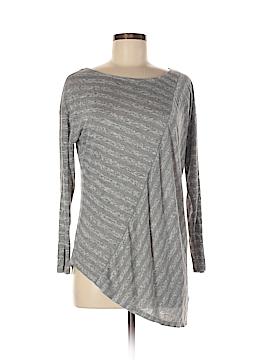 Retro-ology 3/4 Sleeve T-Shirt Size M