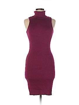 Romeo & Juliet Couture Cocktail Dress Size M