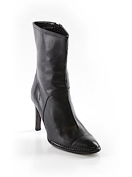 John Varvatos Boots Size 8