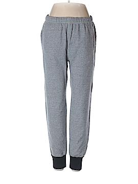 Roots Canada Sweatpants Size S