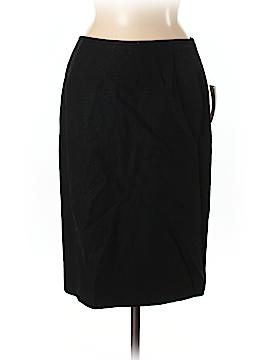 Tahari by ASL Casual Skirt Size 8