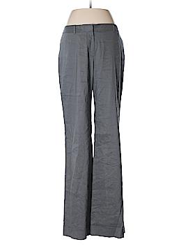 Jones New York Collection Linen Pants Size 6