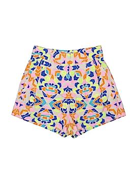 Mara Hoffman Shorts Size 2