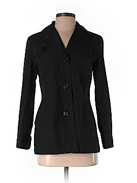 Ann Taylor Jacket Size S (Petite)