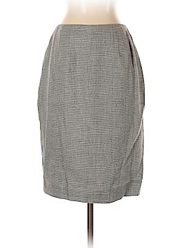 Valerie Stevens Casual Skirt Size 4