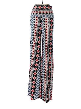Yahada Casual Pants Size S