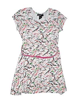 Love Dress Size M (Kids)