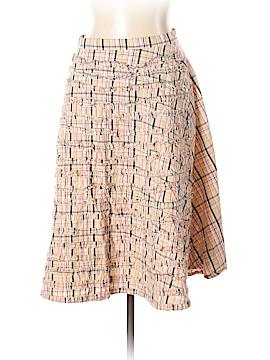 Stella Forest Casual Skirt Size 42 (EU)