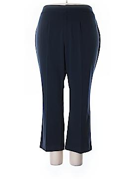 Catherines Dress Pants Size 16
