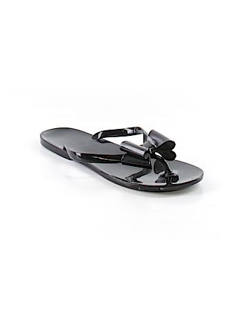 Express Flip Flops Size 9