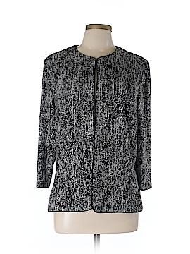 Alex Evenings Cardigan Size XL