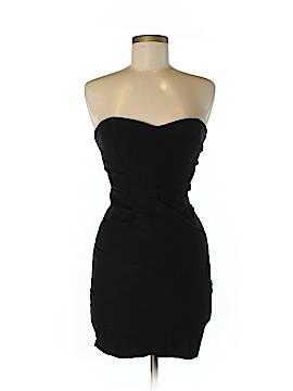Emerald Sundae Casual Dress Size 9