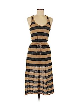 Joie a La Plage Casual Dress Size XS