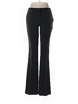 Catch My i Dress Pants Size 4