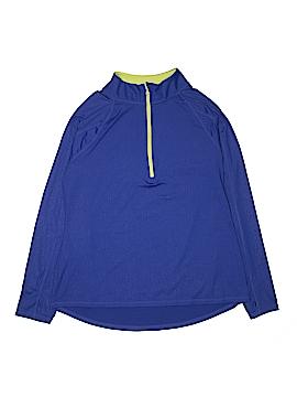 Cascade Sport Track Jacket Size XL