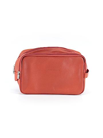 Longchamp Makeup Bag One Size
