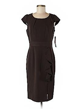 Rafaella Casual Dress Size 8