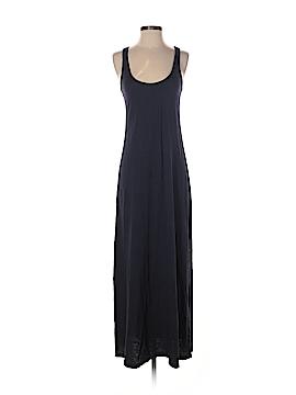 Velvet Stone Casual Dress Size S