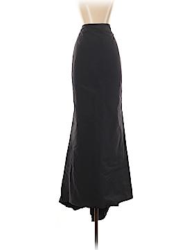Carolina Herrera Formal Skirt Size 4