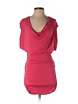Vizio U.S.A. Casual Dress Size S