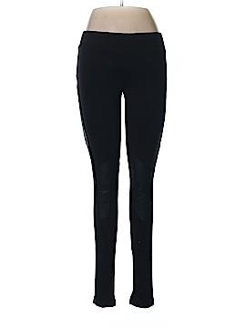 Wish Leggings Size S