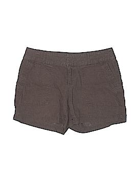 Apt. 9 Shorts Size 6