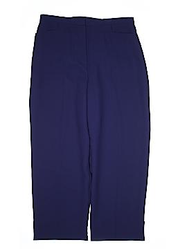 Studio I Dress Pants Size 16