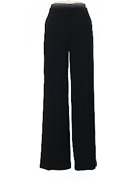 Ann Demeulemeester Dress Pants Size 40 (FR)
