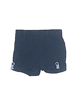 Le Top Shorts Size 5