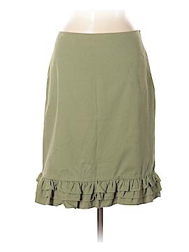 Fei Casual Skirt Size 10