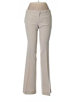Gucci Dress Pants Size 42 (IT)