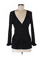 Alberto Makali Women Cardigan Size M