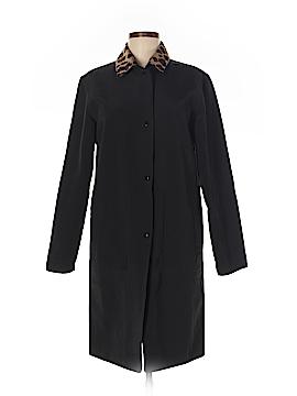 Liz Claiborne Coat Size 4