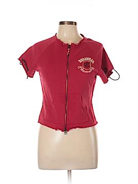 Rocawear Cardigan Size L