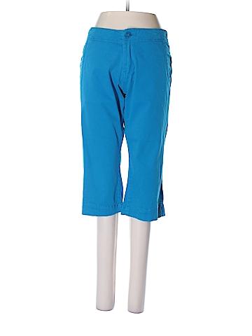 Kavu Khakis Size 4
