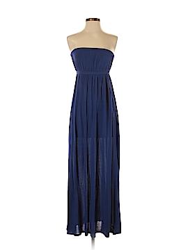 NYC Casual Dress Size XS