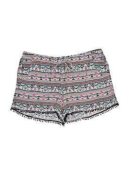 Xhilaration Shorts Size Med 7-9