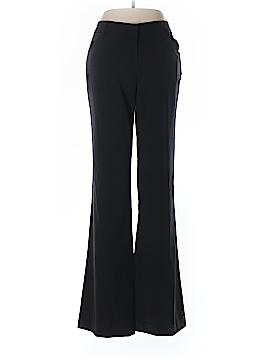 Star City Dress Pants Size 5