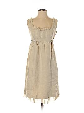 Cynthia Cynthia Steffe Casual Dress Size 0