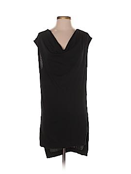 Bobi Short Sleeve Top Size S