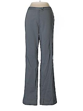 Star C.C.C. Dress Pants Size 3