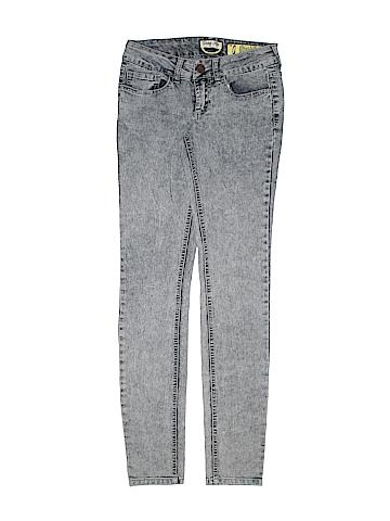 Indigo Rein Jeans Size 0