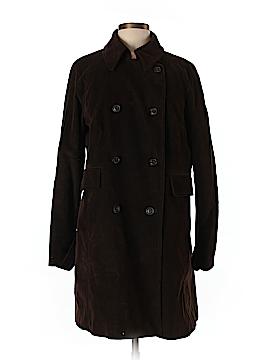 J. Crew Coat Size L