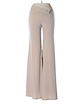 ING Casual Pants Size M