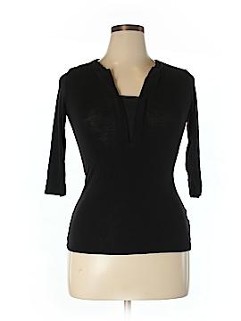 Dolan 3/4 Sleeve Top Size XS